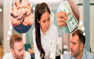 Qual A Diferença Entre Preço X Valor Você Aplica Estes Conceitos Em Seus Negócios Blog2 - Contabilidade para Comércio Varejista em Gramado - RS