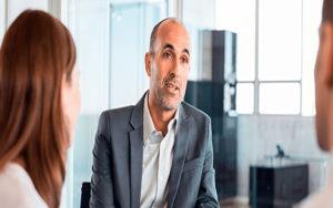 3 Segredos Para Atrair Clientes Para O Seu Negócio Min2 - Contabilidade para Comércio Varejista em Gramado - RS