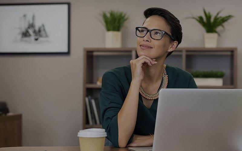 Empreendedores Sensitivos O Impacto Da Intuicao Na Gestao Do Negocio 1 Blog Apoio - Contabilidade para Comércio Varejista em Gramado - RS