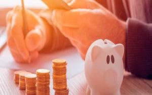 Reducao De Impostos2 - Contabilidade para Comércio Varejista em Gramado - RS