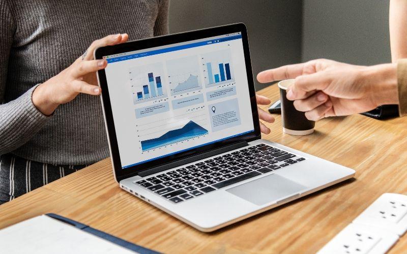 Bpo Financeiro Para Gestao Financeira Blog Apoio - Contabilidade para Comércio Varejista em Gramado - RS