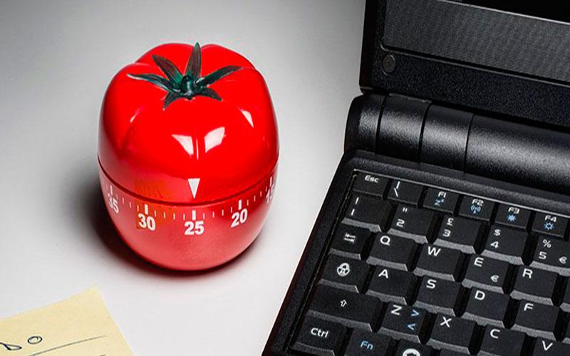 Como Vencer A Procrastinação Prenda A Reprogramar Os Seus Hábitos2 - Contabilidade para Comércio Varejista em Gramado - RS