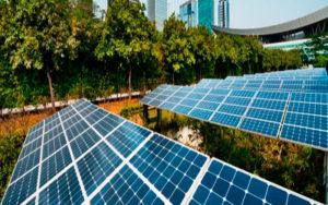 Sustentabilidade Empresarial2 - Contabilidade para Comércio Varejista em Gramado - RS