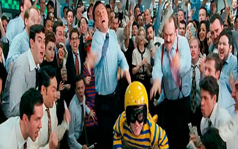 Wolf Wall Street Dwarf Tossing2 - Contabilidade para Comércio Varejista em Gramado - RS