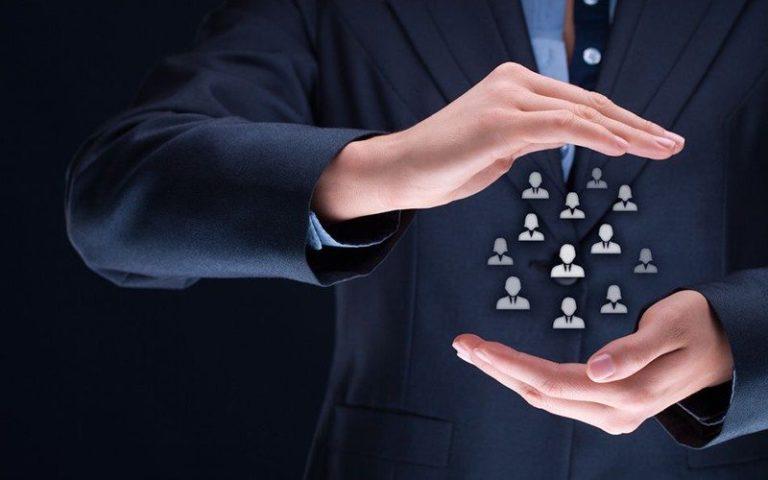 Retencao De Clientes 8 Segredos Para Ganhar A Lealdade De Seus Consumidores Blog Performace Contábil - Contabilidade para Comércio Varejista em Gramado - RS
