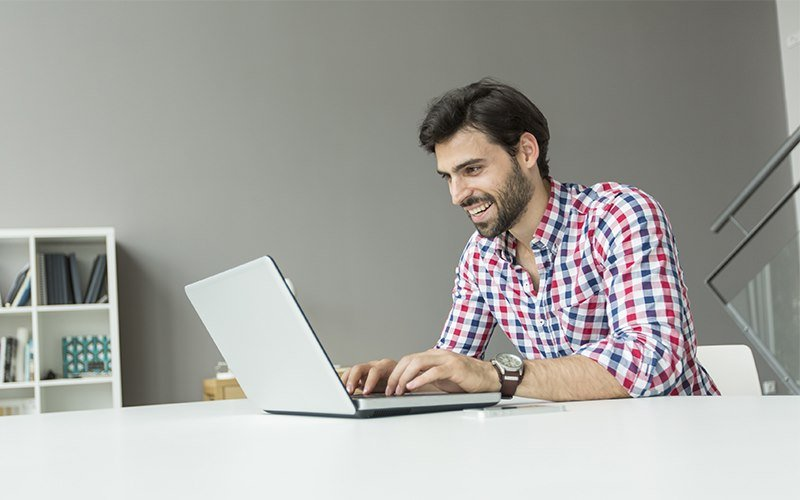 Como Abrir Uma Empresa De Prestacao De Servicos Blog Conserra Contabilidade - Contabilidade para Comércio Varejista em Gramado - RS